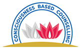Dr. Soumitra Basu | Top Online Counselling Psychologist and Best Psychiatrist Kolkata, India